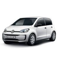 Balais d'essuie-glace pour Volkswagen UP
