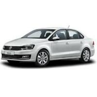 Balais d'essuie-glace pour Volkswagen VENTO