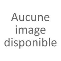 Bouchon carter / vidange